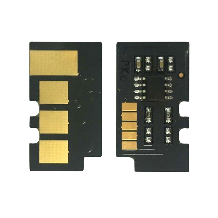 CLT-Y508S Toner Chip for Samsung CLP-620ND/615/670ND