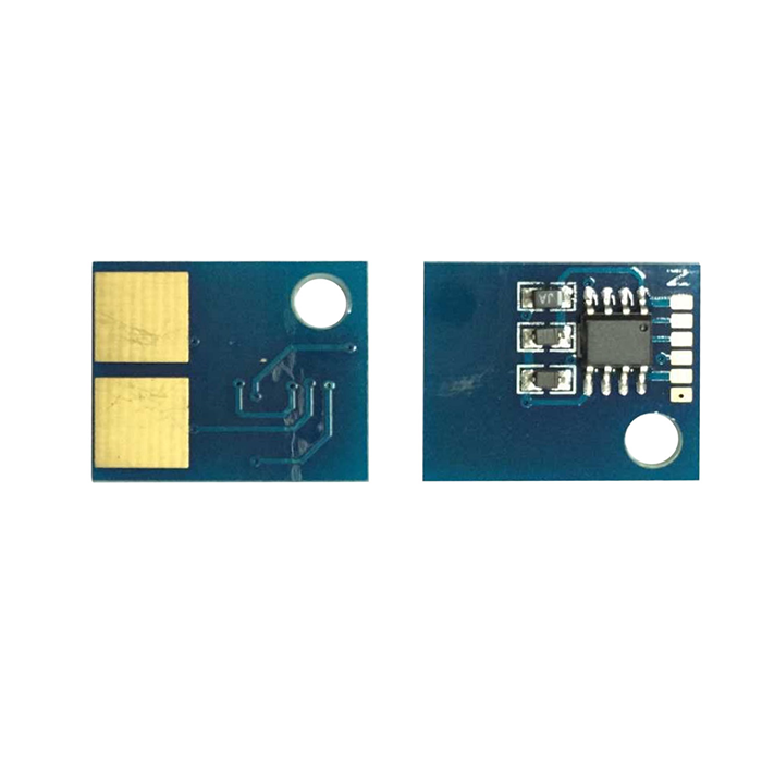 08A0477  08A0478 Toner Chip for Lexmark E320/322