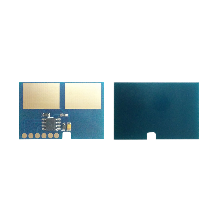 Toner Chip for Lexmark OPTRA T610/612/614/616