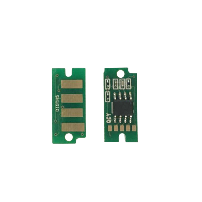 106R02756 Toner Chip for Xerox Phaser 6020
