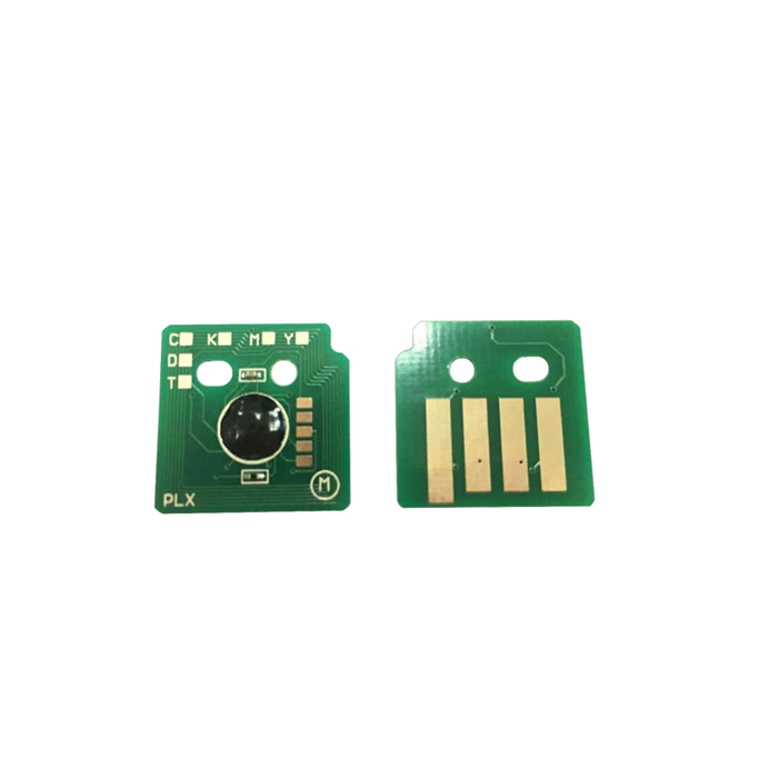 106R01507 Toner Chip for Xerox Phaser 6700