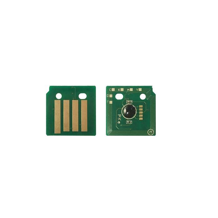 106R01439 Toner Chip for Xerox Phaser 7500