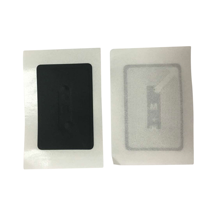 TK-438 Toner Chip for Kyocera TASKalfa 180/181/220