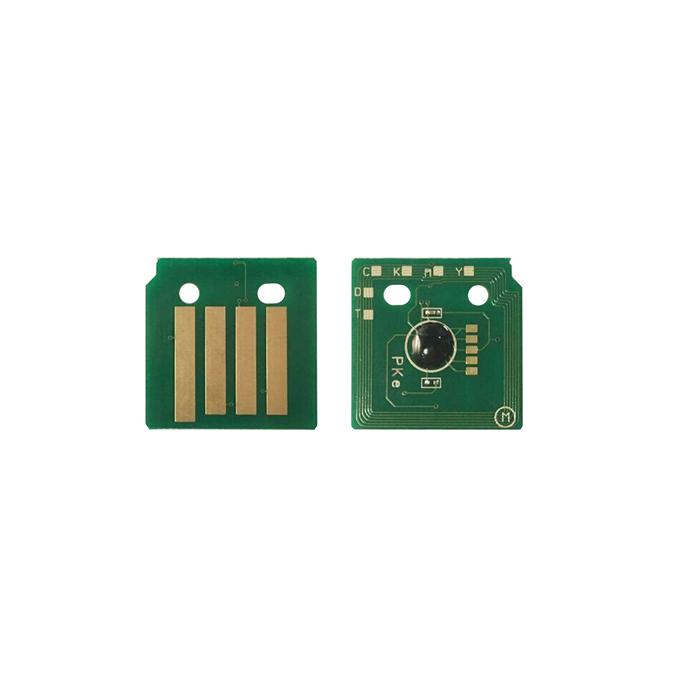 106R01434 Toner Chip for Xerox Phaser 7500