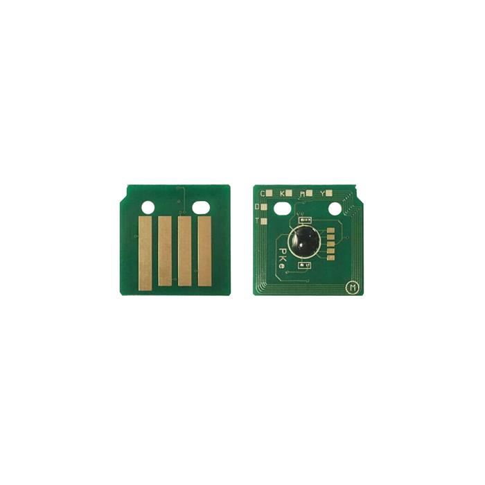 106R01435 Toner Chip for Xerox Phaser 7500