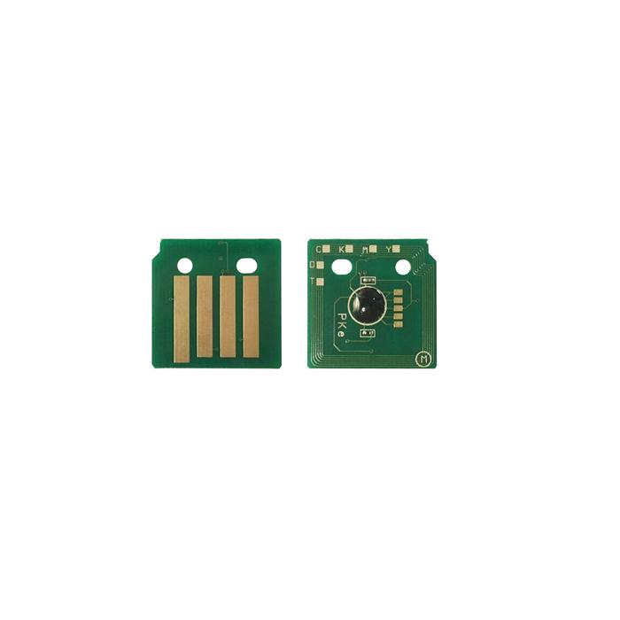 106R01436 Toner Chip for Xerox Phaser 7500