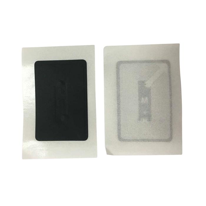 TK-439K Toner Chip for Kyocera TASKalfa 221/221G