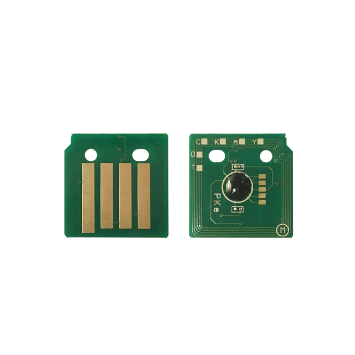 106R01437 Toner Chip for Xerox Phaser 7500