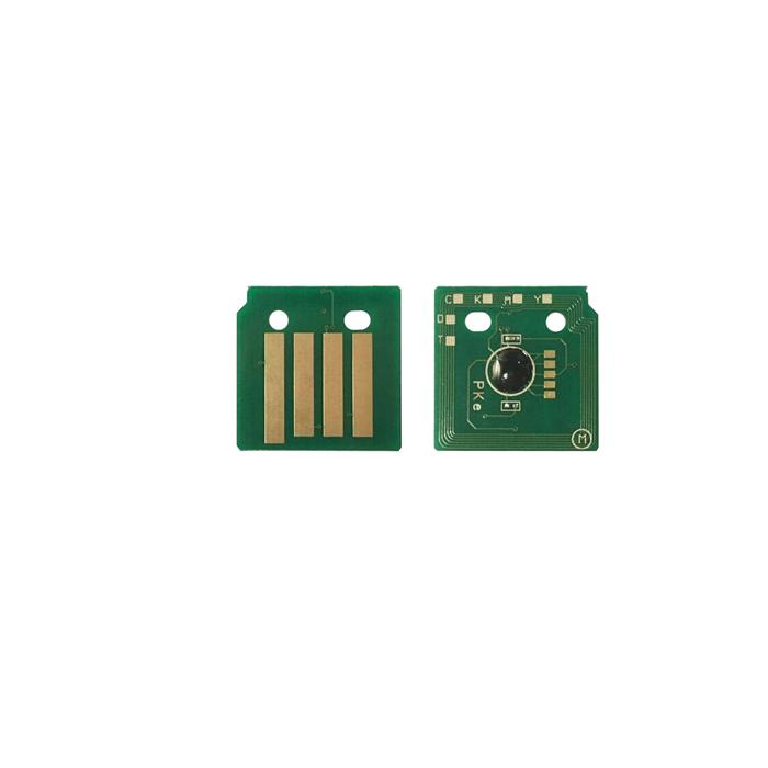 106R01438 Toner Chip for Xerox Phaser 7500