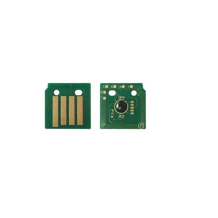 106R01443 Toner Chip for Xerox Phaser 7500