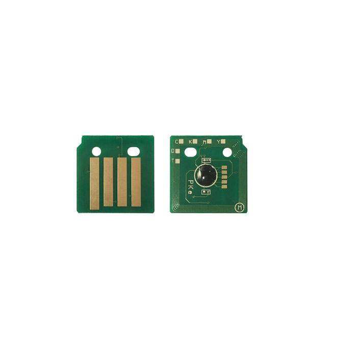 106R01446 Toner Chip for Xerox Phaser 7500