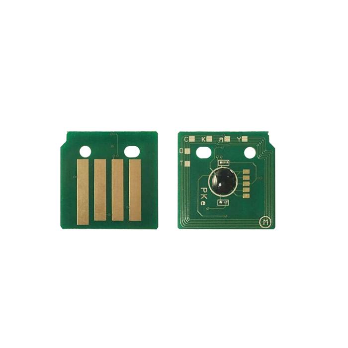 106R01444 Toner Chip for Xerox Phaser 7500