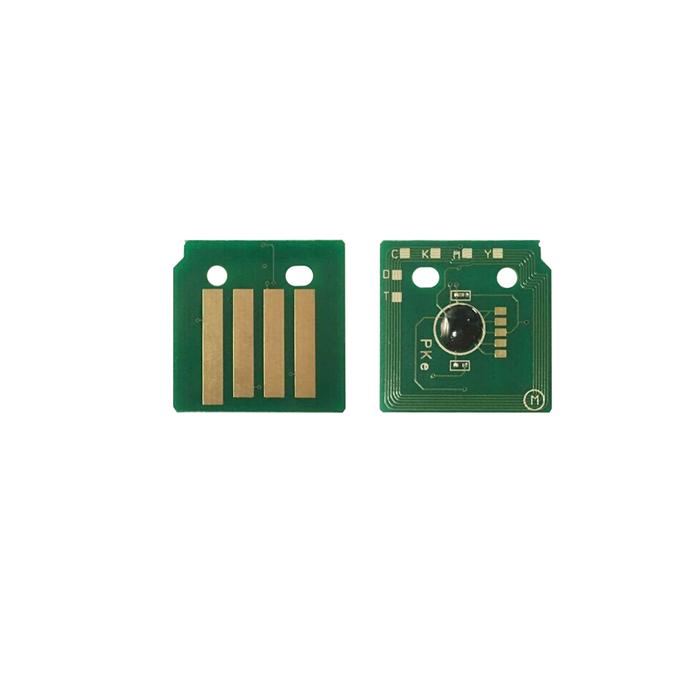 106R01445 Toner Chip for Xerox Phaser 7500