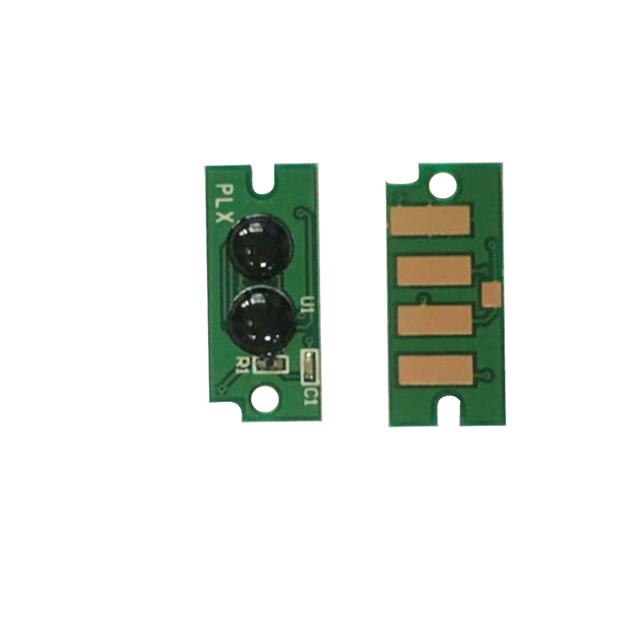 CT201918 CT201920 Toner Chip for Xerox DocuPrint M255