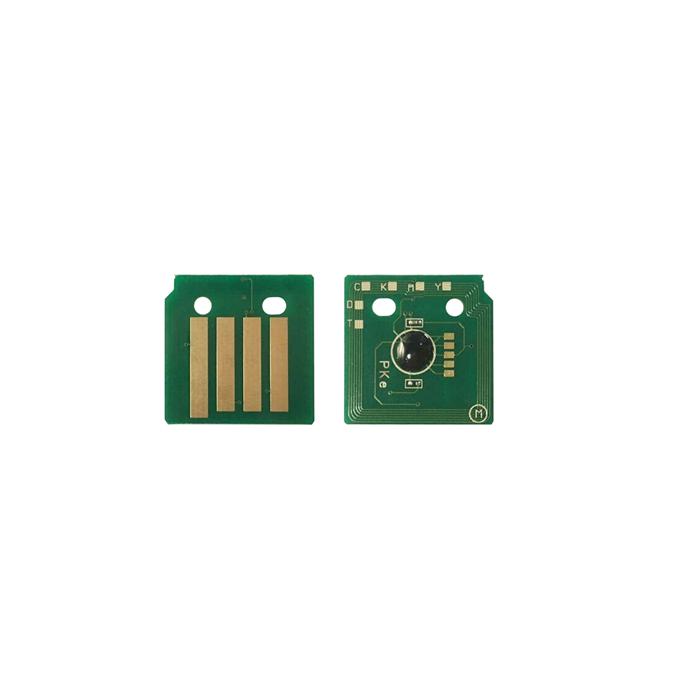 CT201161 CT201130 Toner Chip for Xerox DocuPrint C2250
