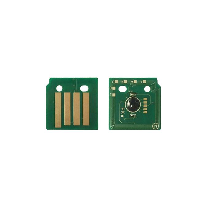 CT201162 CT201131 Toner Chip for Xerox DocuPrint C2250