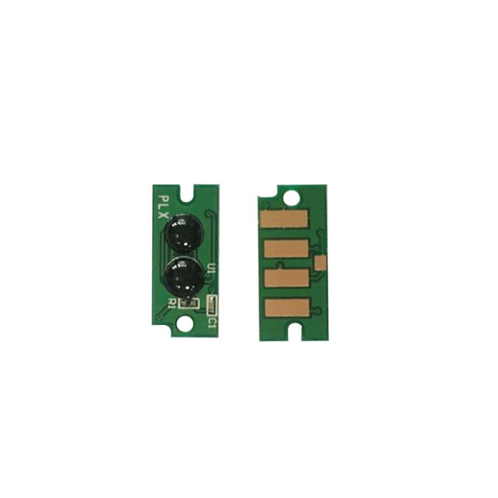 CT201591 CT201595 Toner Chip for Xerox DocuPrint CP105b