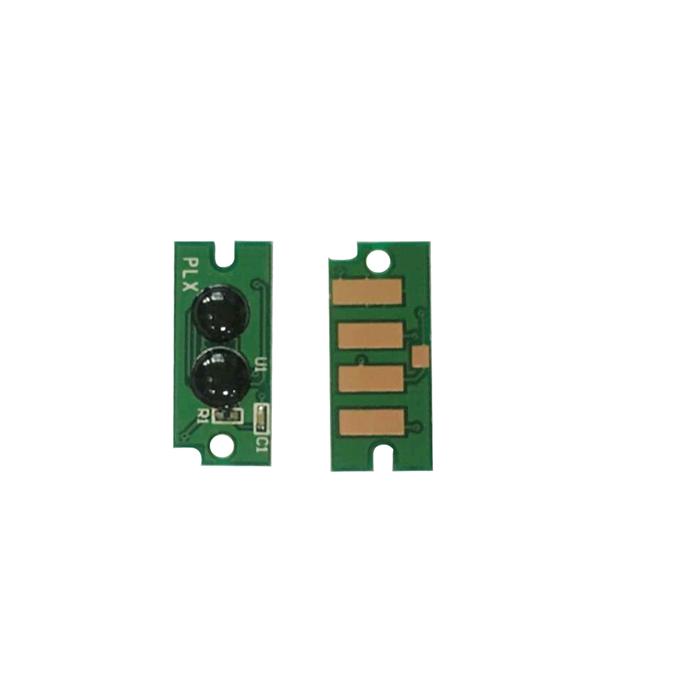 CT201593 CT201597 Toner Chip for Xerox DocuPrint CP105b