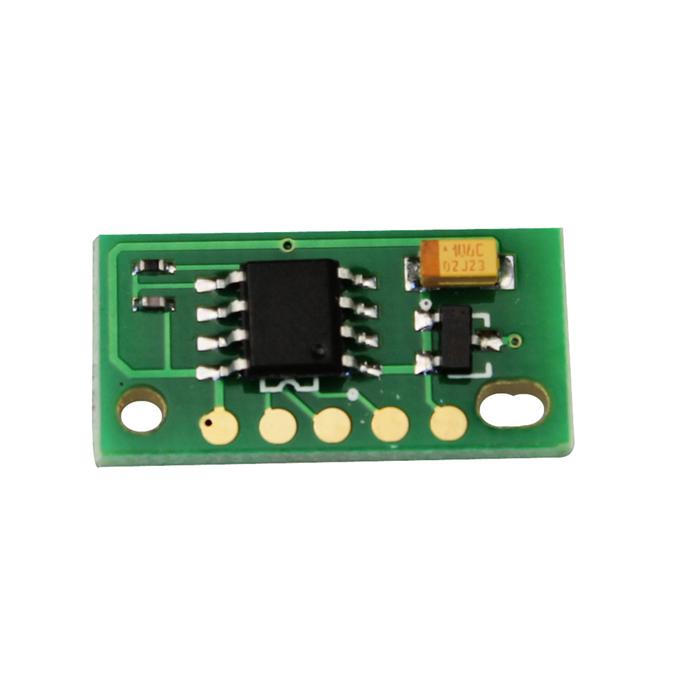 TN-411K Toner Chip for Konica Minolta Bizhub C451