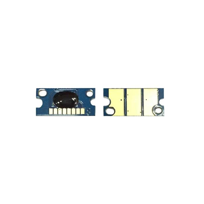 A0V30HH Toner Chip for Konica Minolta magicolor 1600W