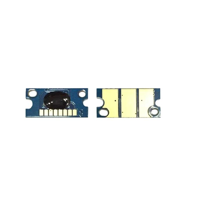 A0V301H Toner Chip for Konica Minolta magicolor 1600W