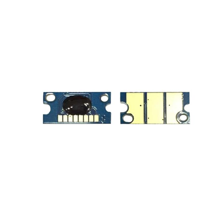 A0V30CH Toner Chip for Konica Minolta magicolor 1600W