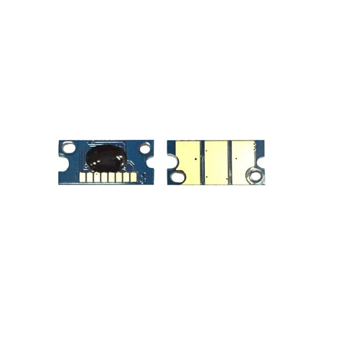 A0V306H Toner Chip for Konica Minolta magicolor 1600W
