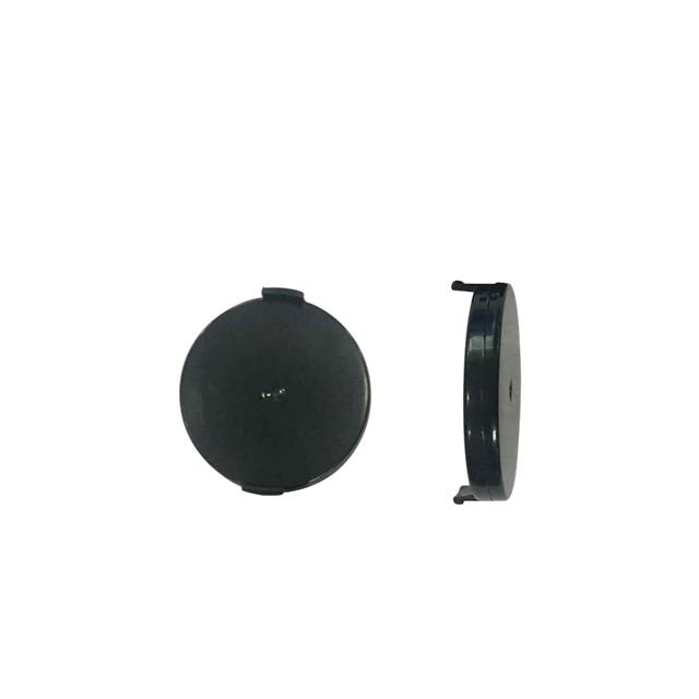 A0FN012 Toner Chip for Konica Minolta pagepro 4650EN