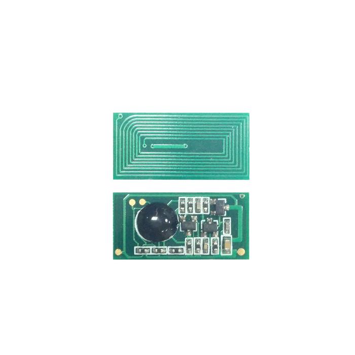 888680 Toner Chip for Ricoh Aficio MP C2000