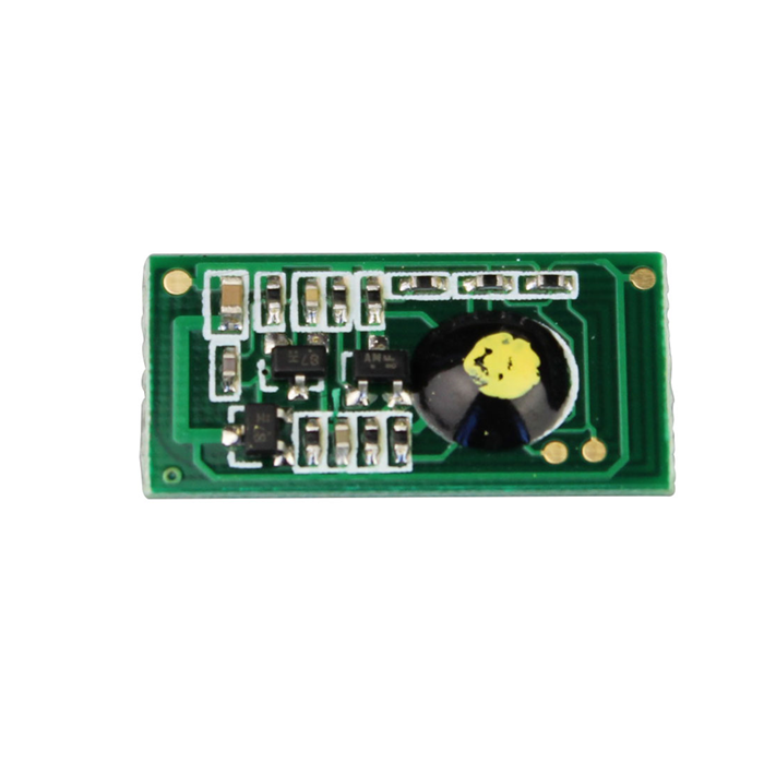 888633 Toner Chip for Ricoh Aficio MPC3500
