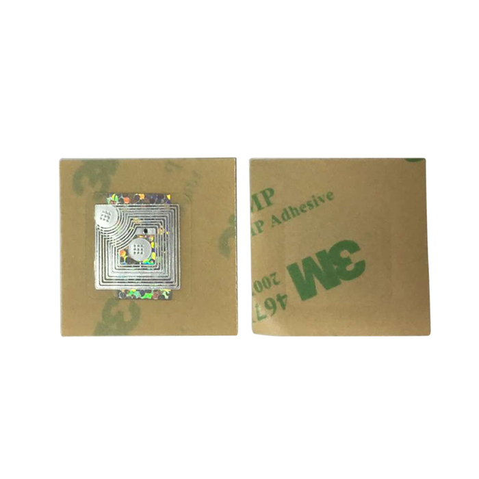 TK-584M Toner Chip for Kyocera Fs-C5150DN/P6021