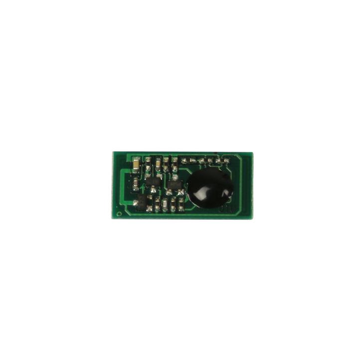 Toner Chip for Ricoh Aficio MPC2800