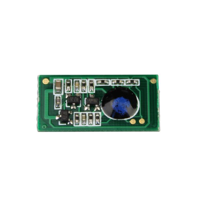 Toner Chip for Ricoh Aficio SPC820DN