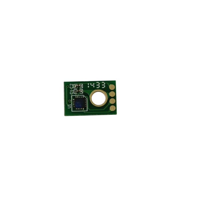 Toner Chip for Ricoh Aficio MPC3002