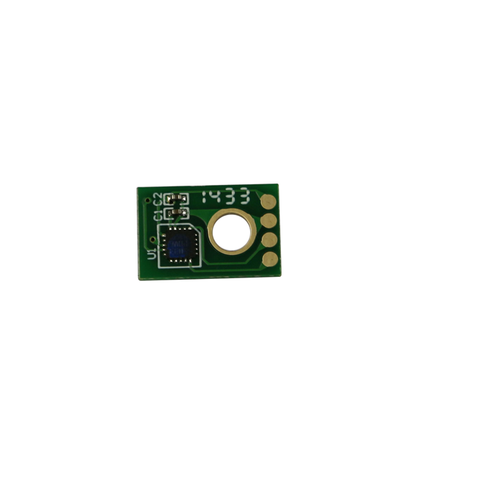 Toner Chip for Ricoh Aficio MPC305SP