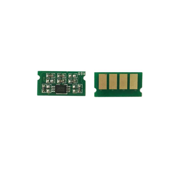 515281 Toner Chip for Ricoh IPSiO SP C220