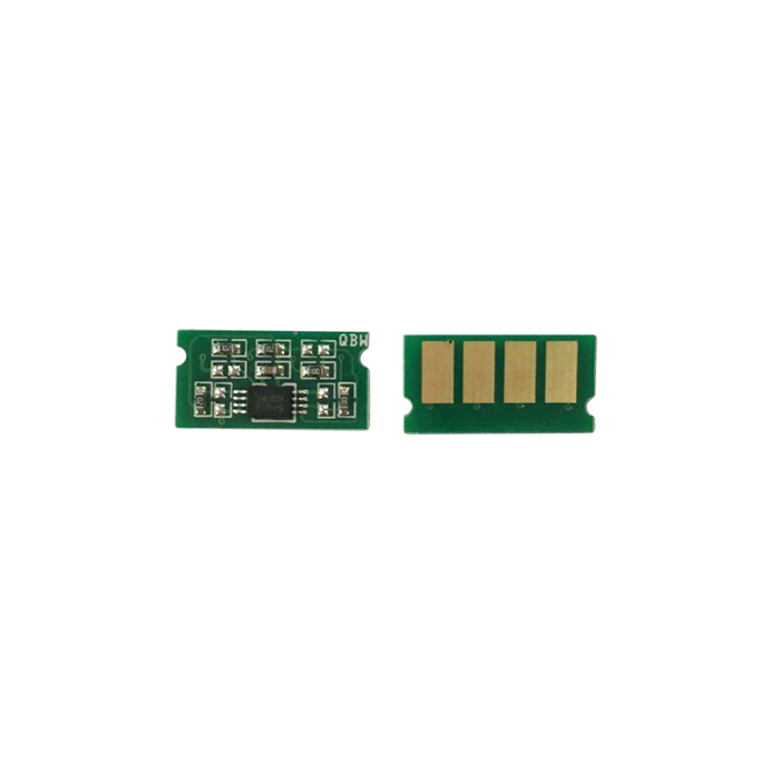 Toner Chip for Ricoh IPSiO SP C220