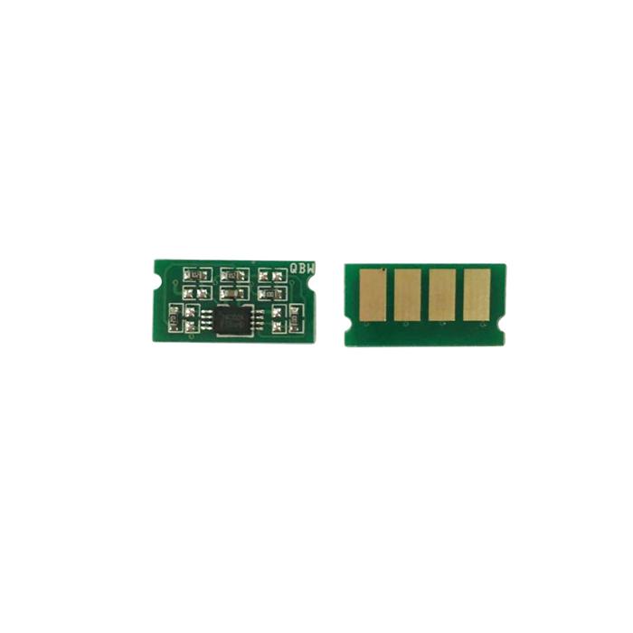 515283 Toner Chip for Ricoh IPSiO SP C220