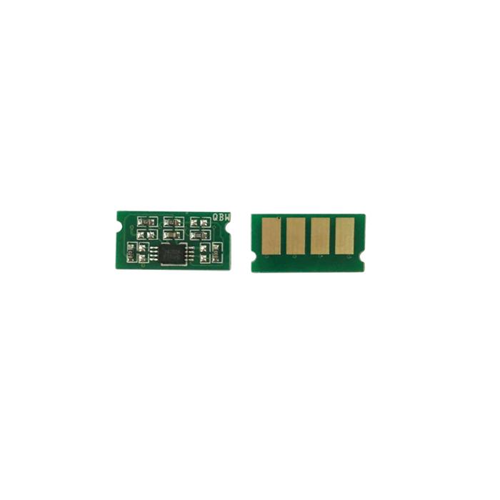 515282 Toner Chip for Ricoh IPSiO SP C220