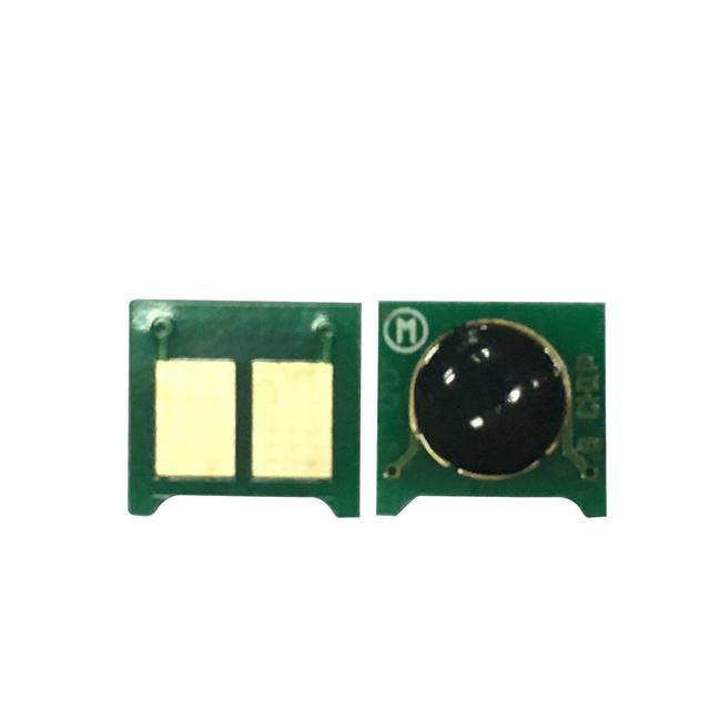 CRG120 Toner Chip for Canon imageCLASS D1120