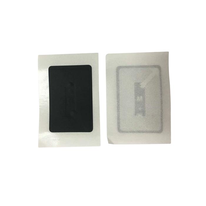 TK-822C Toner Chip for Kyocera Fs-C8100DN