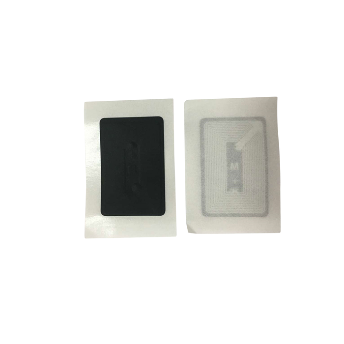 TK-822Y Toner Chip for Kyocera Fs-C8100DN