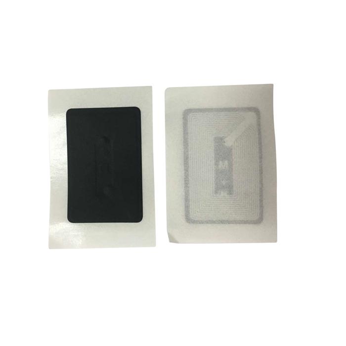 TK-823C Toner Chip for Kyocera Fs-C8100DN