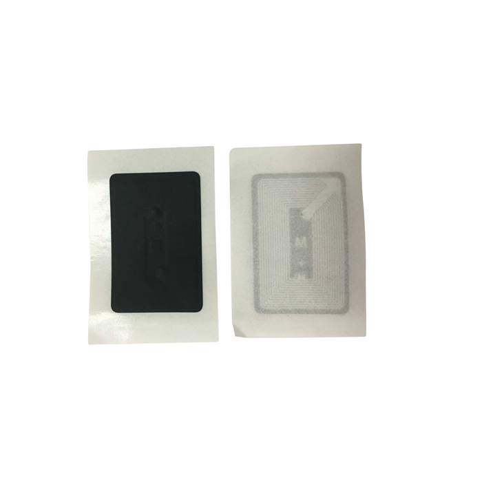 TK-823K Toner Chip for Kyocera Fs-C8100DN