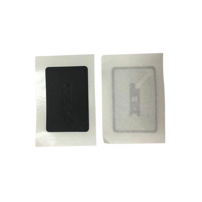 TK-823M Toner Chip for Kyocera Fs-C8100DN