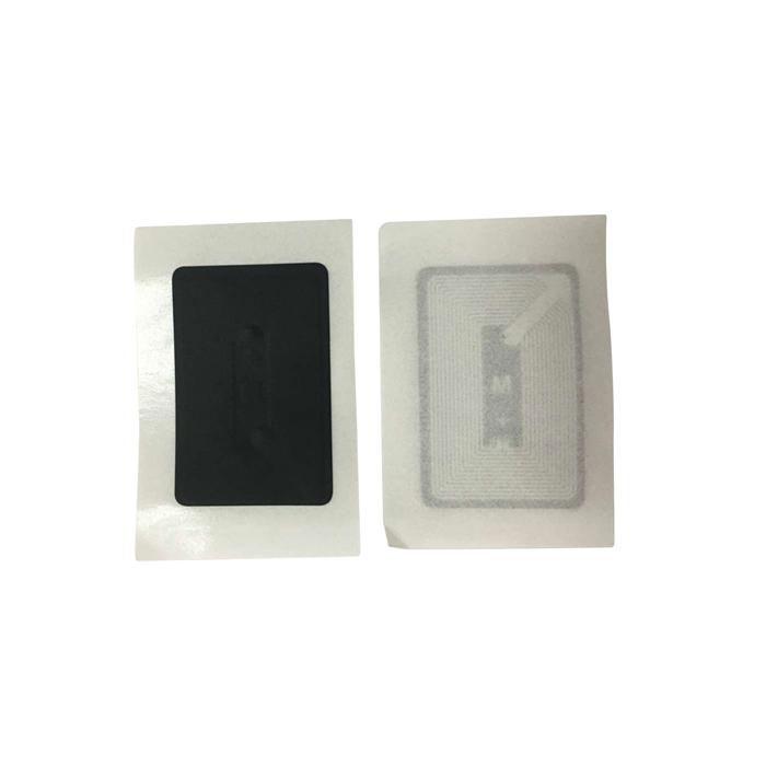 TK-824K Toner Chip for Kyocera Fs-C8100DN