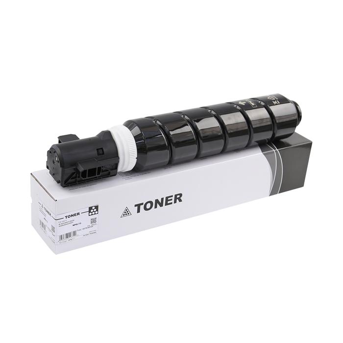 0473C001AA NPG-73 CPP Toner Cartridge