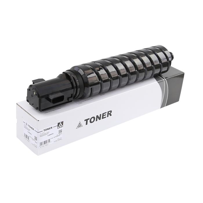 0473C002AA C-EXV53 CPP Toner Cartridge