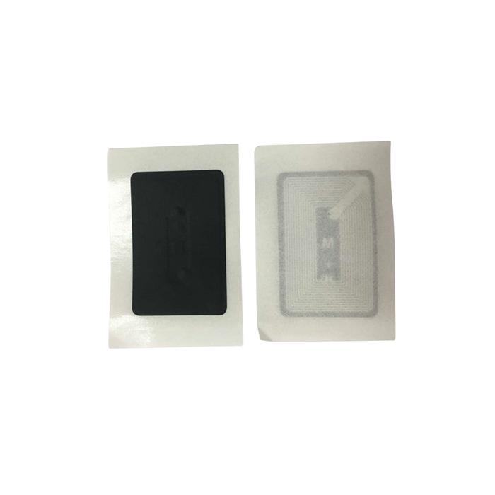 TK-825C Toner Chip for Kyocera KM-C2520