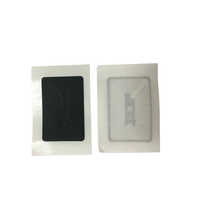 TK-825M Toner Chip for Kyocera KM-C2520